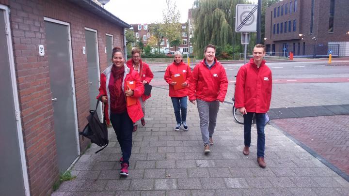 nu dating site rood haar in de buurt Leiden